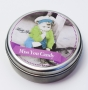 "0357MUC 12 stk ""Miss You Candy"" Snuseske m/Minimix 60g"