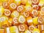 0451 2,5 kg Sukkerfri Appelsin- & SitronRox m/Stevia