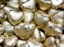 0608 Gull Sjokoladehjerter 1 kg