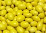 0622 Pasjonsfruktmandel 2,5 kg