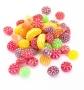0110 2,5kg Fruktblanding