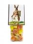 1451PHR 12 stk Sukkerfri Appelsin og Sitronrox 100g