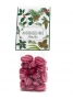 1452HL 12 stk Sukkerfri Jordbær/Hylleblomst 100g