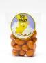1623GPK 12 stk Appelsinmandler 100g