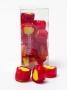 30456 12 stk Sukkerfri RabarbraRox 100g