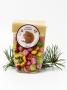 50753EKORN 12 stk Syrlige Fruktdrops 130g